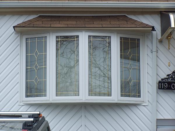 bow windows garden windows bay windows double hung bow amp bay windows