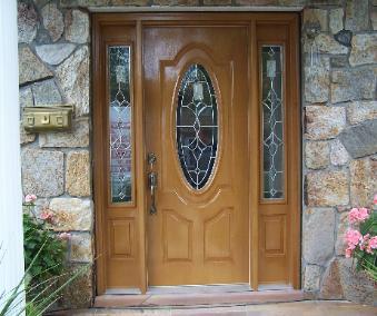Windows Security Doors Entrance Doors Awnings Gates