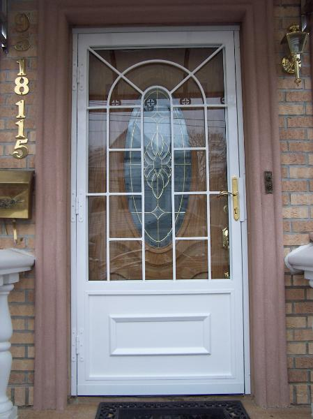 Security Doors Steel Security Doors Custom Security