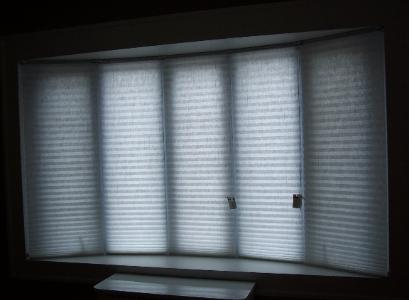 bow windows and blinds window blinds window treatments ideas for bow windows window treatment