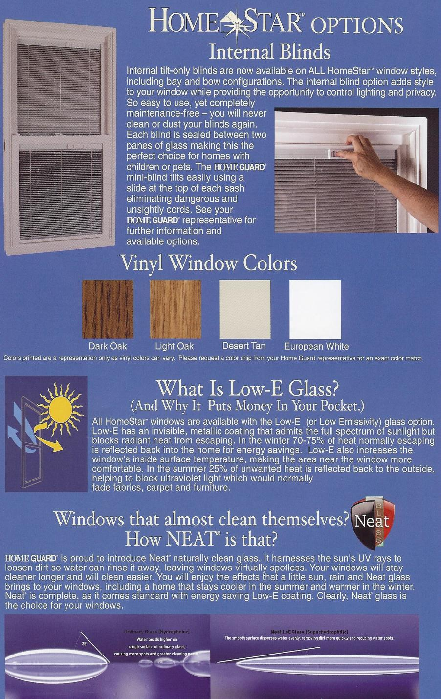 vinyl replacement windows save money u0026 energy in tacoma