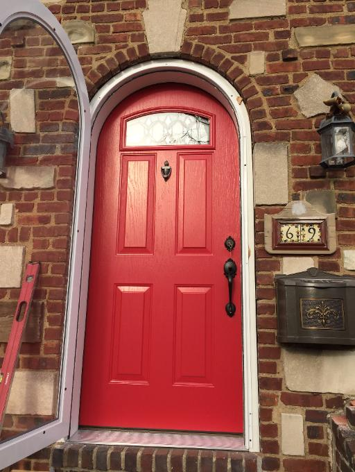 arch top doors archtop doors round top doors special shape doors security doors entrance doors front doors  storm doors cathedral top doors ... & arch top doors archtop doors round top doors special shape doors ...