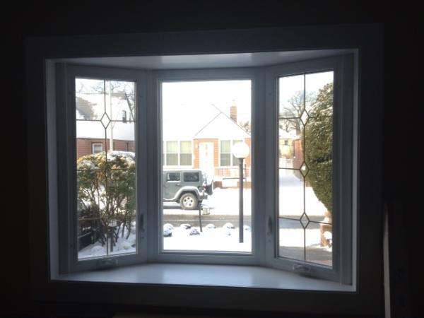 Bow Windows Garden Windows Bay Windows Double Hung