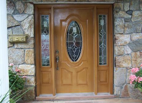 Windows Security Doors Entrance Awnings Gates Railings Blinds Radiator Covers Storm Inclosures Window Bars Zorox Patio